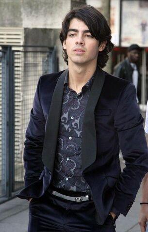 File:Joe Jonas.jpg