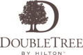 DoubleTree by Hilton.png