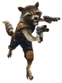 Rocket Raccoon.png