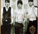 Jonas Brothers (Disco)
