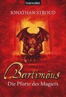 Buch3 Die Pforte des Magiers
