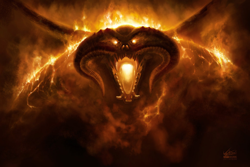Mount Doom Lord Of The Rings Wiki