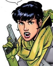Jade (FQ)