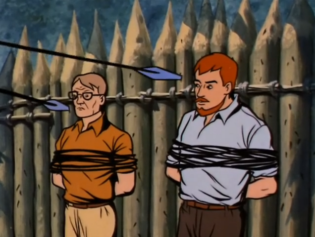 File:Spears thrown at Quest and Hartman.png