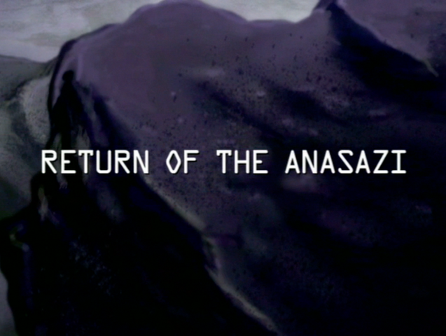 File:Return of the Anasazi title card.png