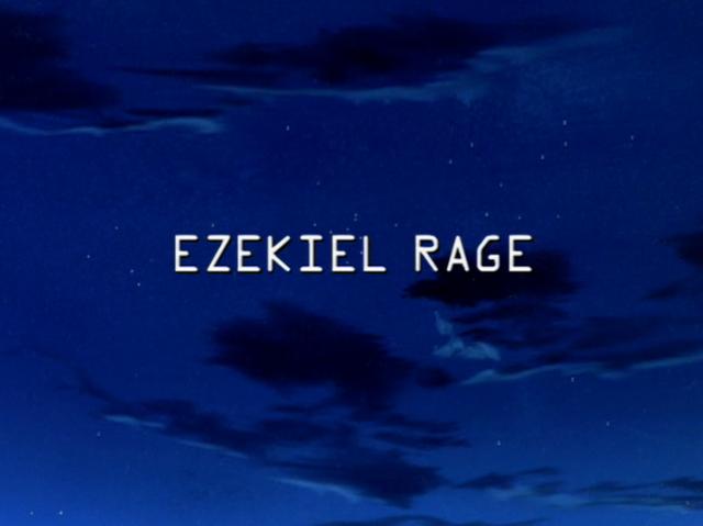 File:Ezekiel Rage title card.png