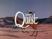 JQ s1 end credits title card