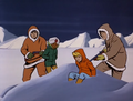 Boys aimed at in Arctic.png