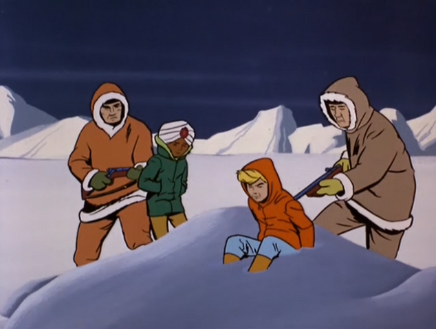 File:Boys aimed at in Arctic.png