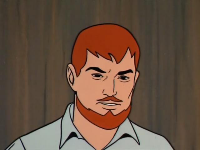 File:Benton Quest (1964).png