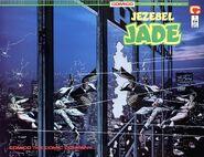 Jezebel Jade 1 wrap