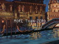 More Than Zero title card.png