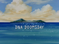 DNA Doomsday title card.png