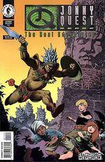 TRA comic 11