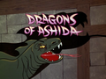 Dragons of Ashida title card.png