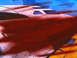 Quest Shuttle-1
