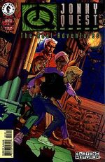 TRA comic 03