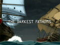 The Darkest Fathoms title card.png