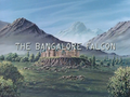 The Bangalore Falcon title card.png