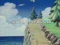 Digital Doublecross title card.png