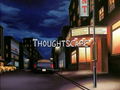 Thoughtscape title card.png