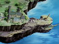 To Bardo and Back title card.png