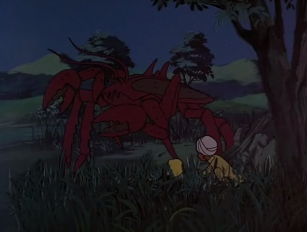 File:Boys hide from monster crab.png