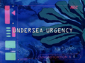 Undersea Urgency title card.png