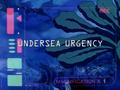 Undersea Urgency title card.png