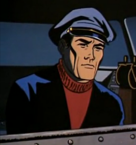 File:Captain (The Mystery of the Lizard Men).png