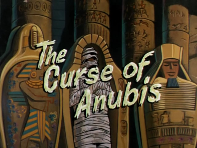 File:The Curse of Anubis title card.png