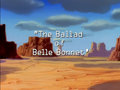 The Ballad of Belle Bonnet title card.png