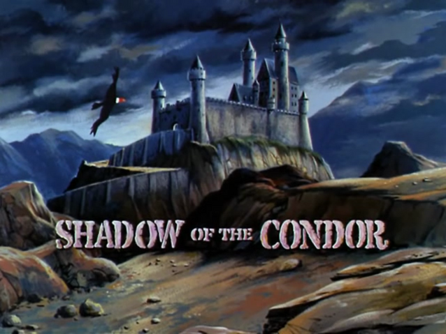 File:Shadow of the Condor title card.png