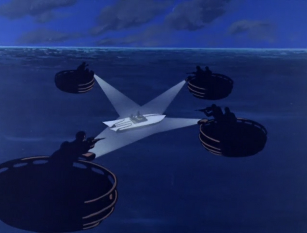 File:Pirates surround Dr. Quest and Hadji.png