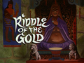 Riddle of the Gold title card.png