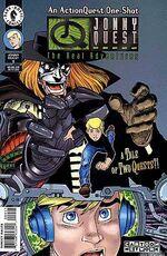 TRA comic 09