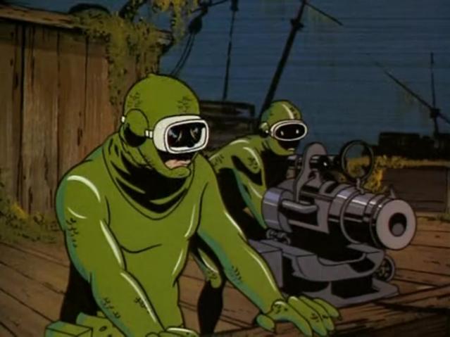 File:Lizard Men.png