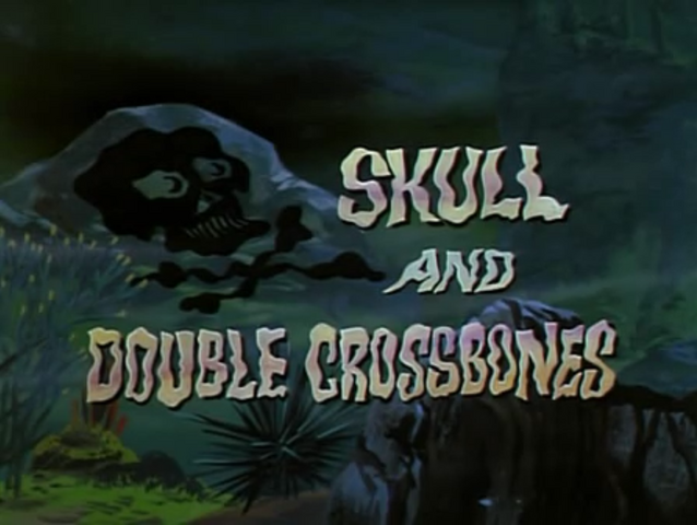 File:Skull and Double Crossbones title card.png