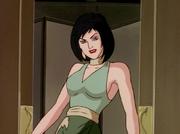 Jade unveils new look