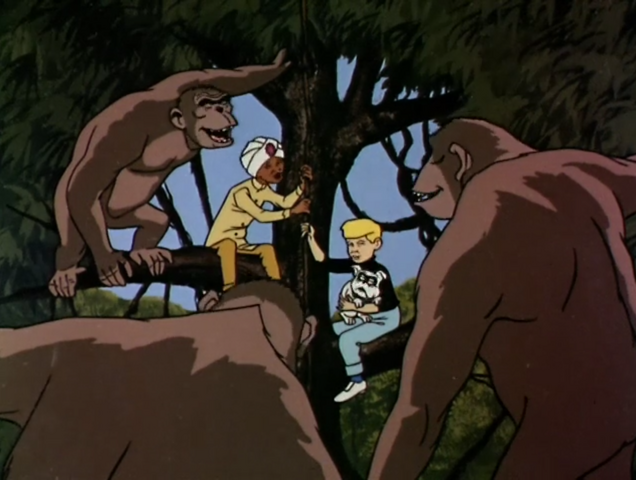 File:Jonny and Hadji among ape people.png