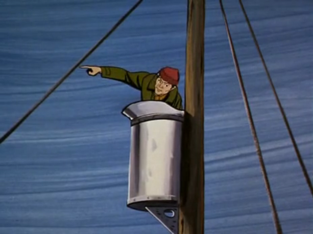 File:Lookout (The Mystery of the Lizard Men).png