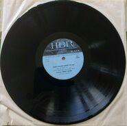 HLP5 disc