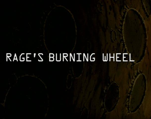 File:Rage's Burning Wheel title card.png