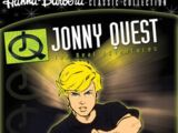 The Real Adventures of Jonny Quest: Season One, Volume 2