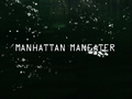 Manhattan Maneater title card.png