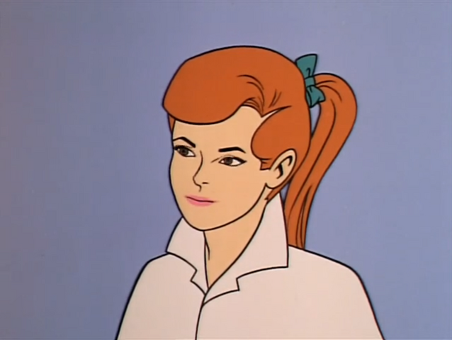 File:Denise Lore.png