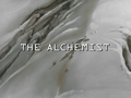 The Alchemist title card.png