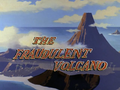 The Fraudulent Volcano title card.png