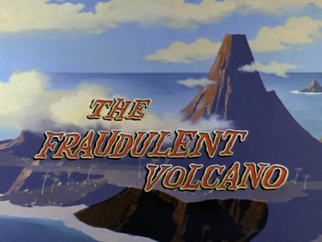 File:The Fraudulent Volcano title card.png