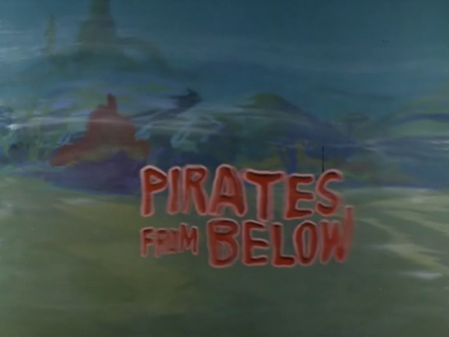 File:Pirates from Below title card.png
